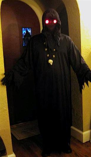 Costume (4)-2 (Custom)