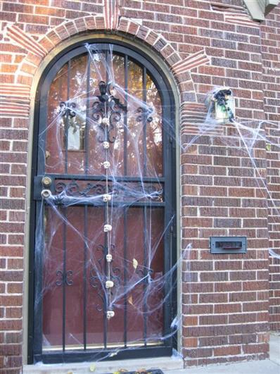 Halloween 2010 (1) (Custom)