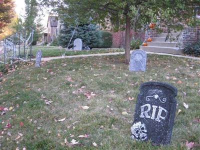 Halloween 2010 (10) (Custom)