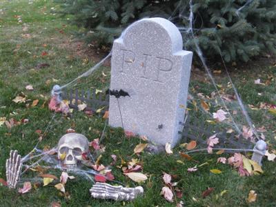 Halloween 2010 (12) (Custom)