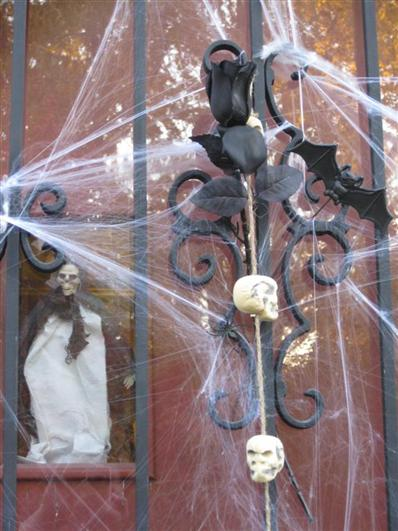 Halloween 2010 (3) (Custom)