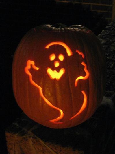 Pumpkins (Custom)